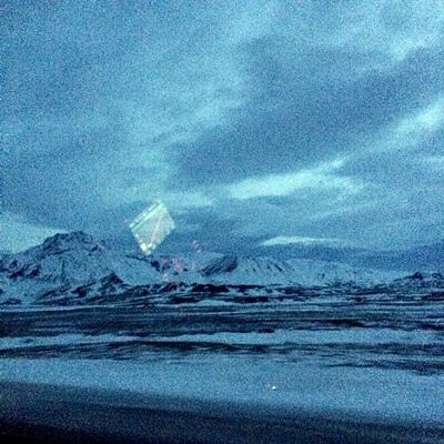 아이슬란드028