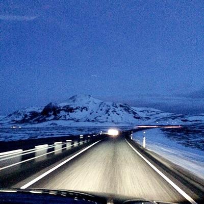 아이슬란드032