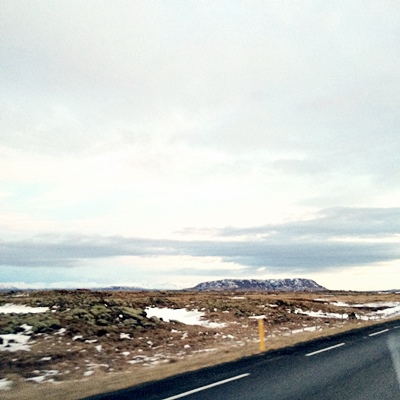 아이슬란드045