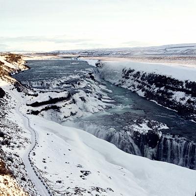 아이슬란드050