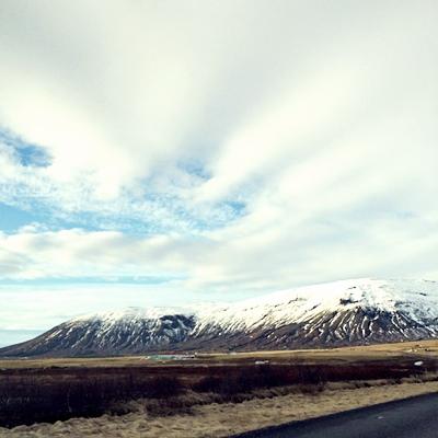 아이슬란드053