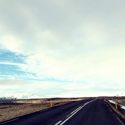 아이슬란드055
