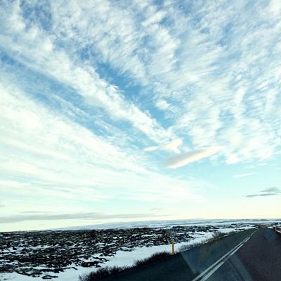 아이슬란드059