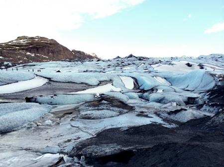 아이슬란드062