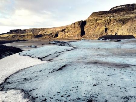 아이슬란드063