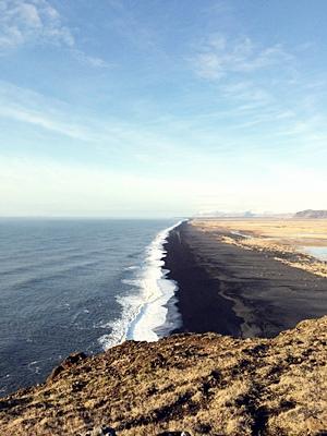 아이슬란드065