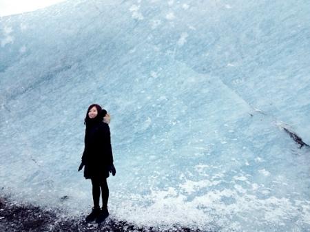 아이슬란드070