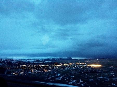 아이슬란드073