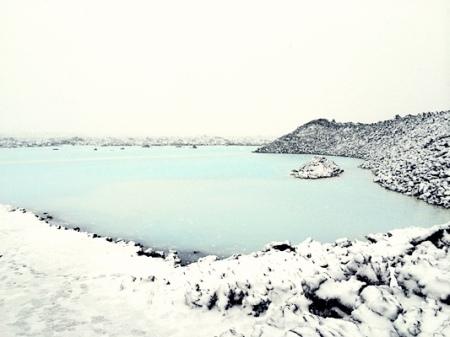아이슬란드074